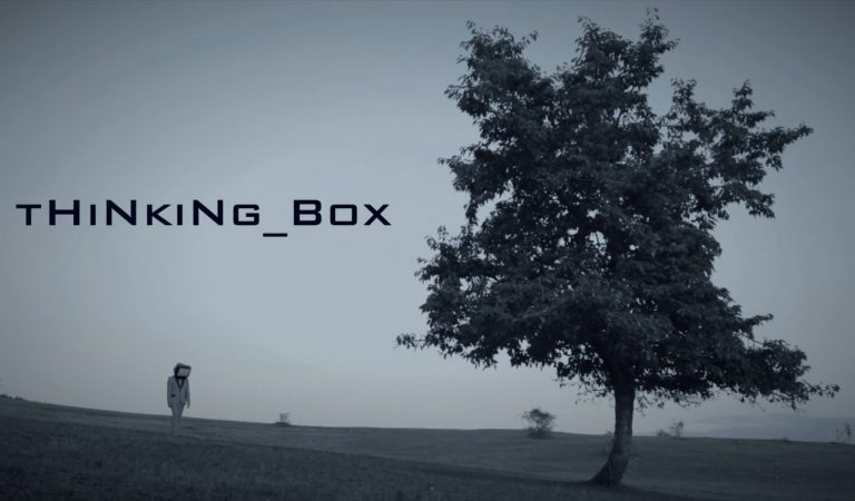 Thinking Box: BruhUuhu