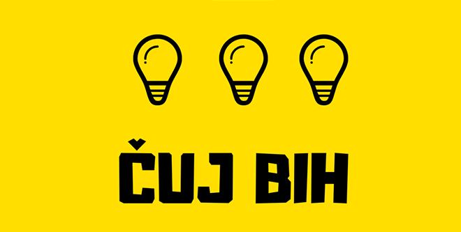 Čuj BiH – 16.03.2020.
