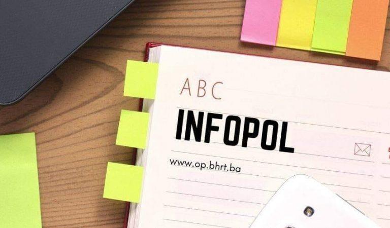 Infopol – 31.03.2021.