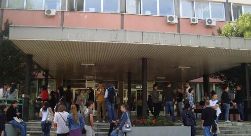 Povratak studenata na fakultete UNTZ