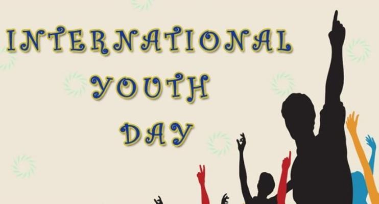 Međunarodni dan mladih!