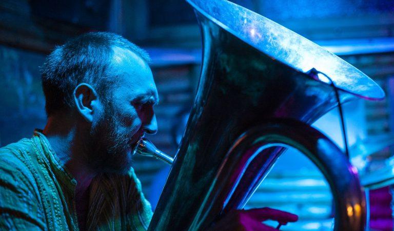 Anatomija zvuka: Najbolje od YU Jazz 2020.