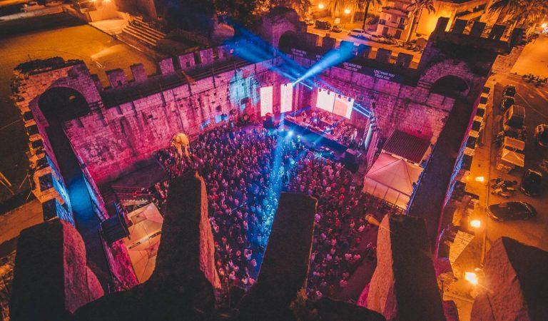 Pero Fullhouse najavljuje novo izdanje Moondance Festivala