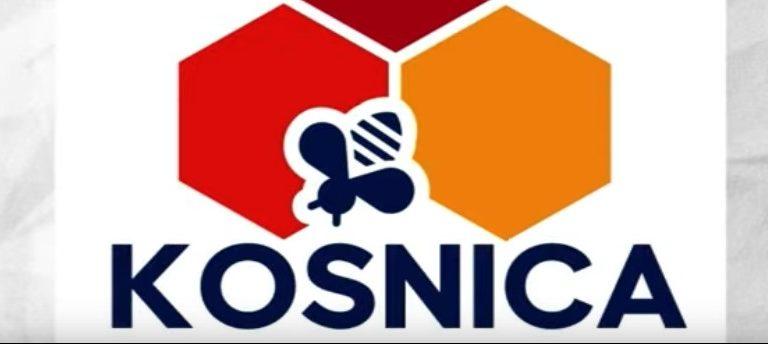 """Dijaloška emisija za mlade """"Košnica"""": Održivi gradovi i zajednice"""