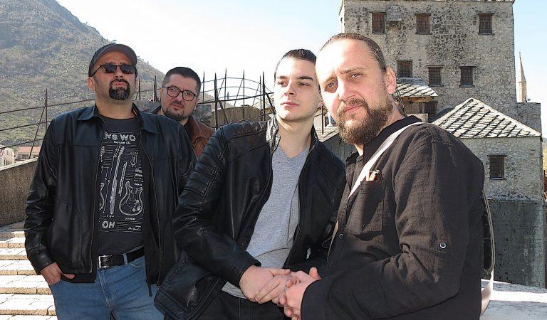 """KATARZA objavila singl """"Bez sna"""""""
