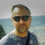 Mario Radišić